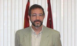 El Área de Salud de Cartagena ya tiene nuevo gerente y equipo directivo