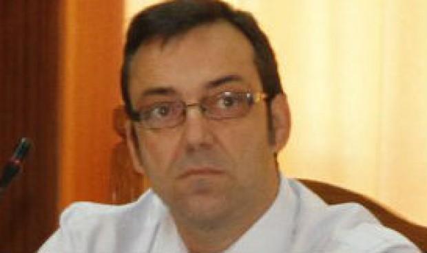 El Área de Salud de Lanzarote obtiene el Sello de Excelencia Europa 300+