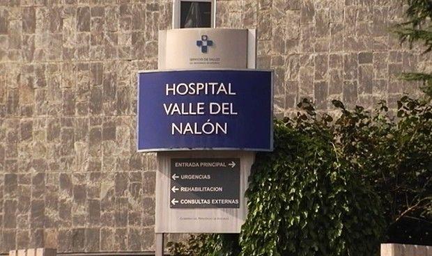 El Área Sanitaria de Mieres ya tiene nueva coordinadora de Equipos de AP