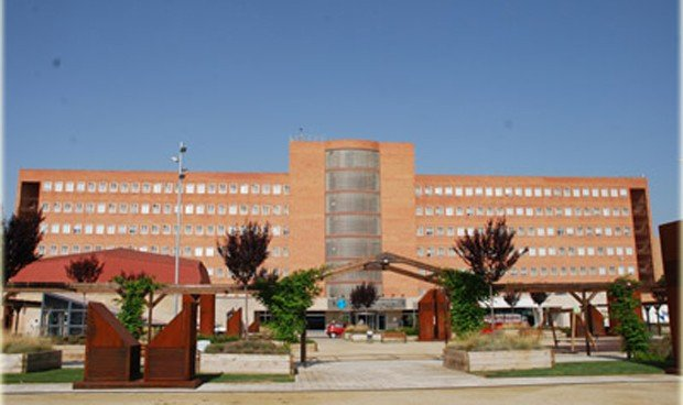 El Arnau de Vilanova de Lleida, referente internacional en cáncer de mama