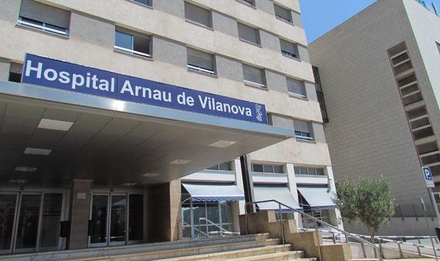 El Arnau de Vilanova renueva su Centro de Datos y ahorra un 30% de energía