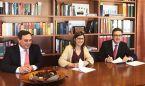 El arsenal oncológico de Amancio Ortega se materializa en el Sescam