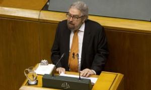 """El Ararteko a Osakidetza: Renueve tribunales como medida de """"transparencia"""""""