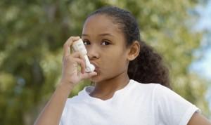 El asma cuesta a España 1.872 millones de euros