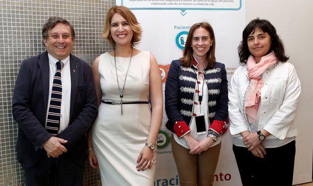 El asma supone el 2 por ciento del gasto sanitario en España