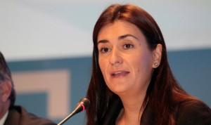 El 'atenuado' copago valenciano provoca la caída del precio de los fármacos