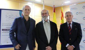 El Aula Montpellier aborda la relación entre dieta mediterránea y salud