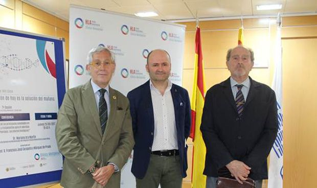 El Aula Montpellier aborda los nuevos tratamientos para la psoriasis
