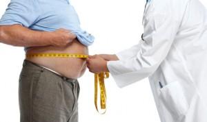 El aumento continuado de peso eleva el riesgo de cáncer