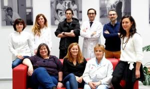 El aumento de peso por los antipsicóticos cambia la expresión de los genes