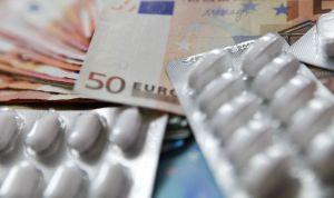 El aumento del gasto farmacéutico hospitalario roza el 9% en junio