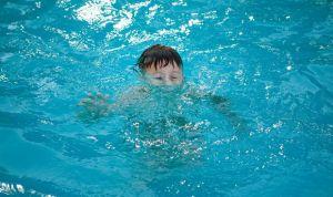 El autismo triplica el riesgo de morir ahogado por accidente