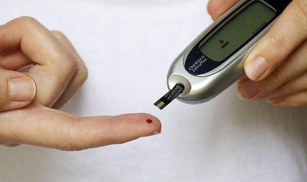 El ayuno intermitente aumenta el riesgo de diabetes
