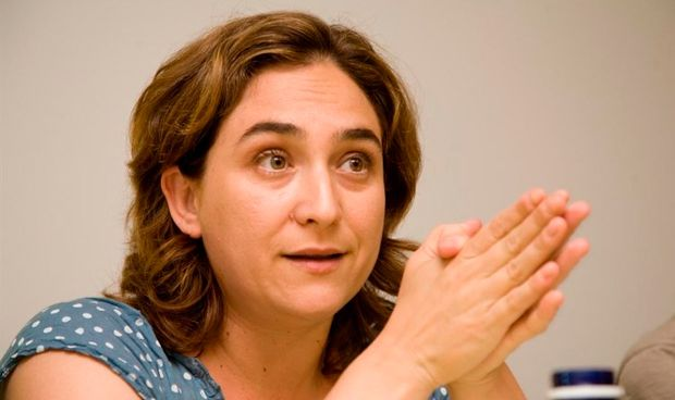 El Ayuntamiento de Barcelona patrocina cursos de pseudoterapias