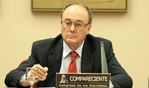 El Banco de España pone 'fecha de caducidad' a la financiación del SNS