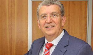 El Banco de Sangre y Tejidos de Aragón renueva su certificación de calidad
