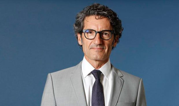 El Barça pierde a un médico por el desafío independentista