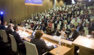 El beneficio de AMA supera los 15,5 millones de euros en 2016, un 1,44% más