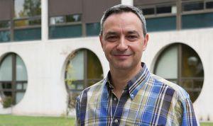 Párkinson: el 'big data', nueva vía para detectar pacientes potenciales