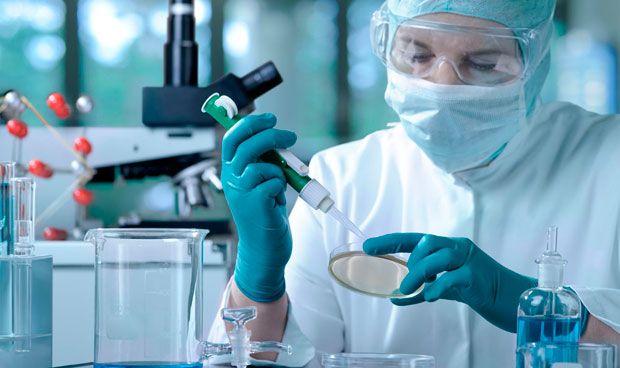 El 'big data', capaz de predecir respuesta ovárica en casos de infertilidad