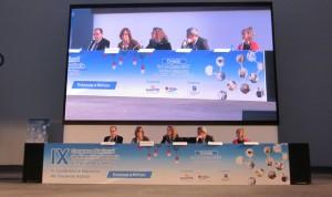 El 'big data' de crónicos ya estratifica a 38 millones de españoles
