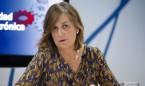 El 'big data' de Sanidad informará a las CCAA de dónde son atendidos sus pacientes