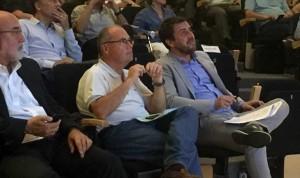 El 'big data' sanitario catalán trabajará con universidades privadas