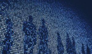 El 'big data' sanitario es una realidad en cinco comunidades autónomas