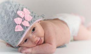 El bilingüismo induce una especialización cerebral en niños de 4 meses