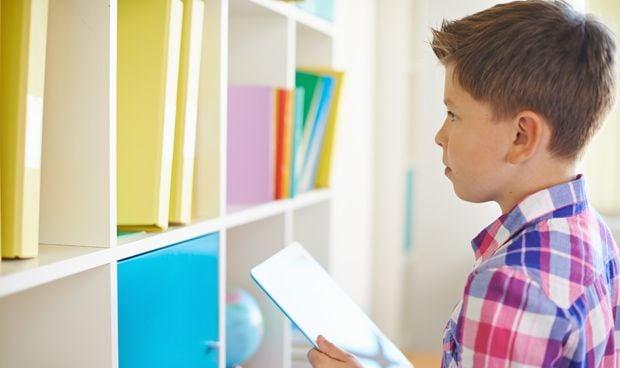 El bilingüismo influye en la flexibilidad cognitiva de niños con autismo