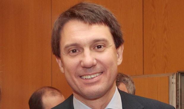 El biosimilar de Rovi será de fabricación española y tendrá alcance mundial