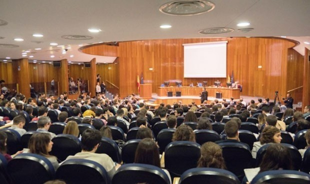 El BOE da carpetazo a la asignación MIR mixta: será solo telemática