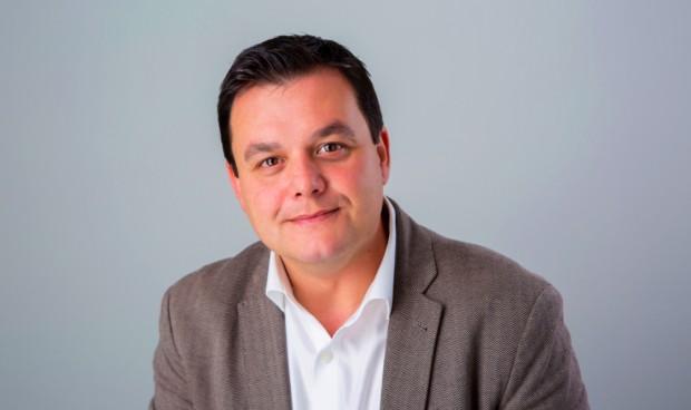 El BOE oficializa a Francos como director de Gabinete de Illa