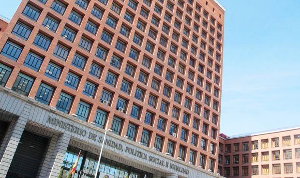 El BOE oficializa el nombramiento del nuevo subsecretario de Sanidad