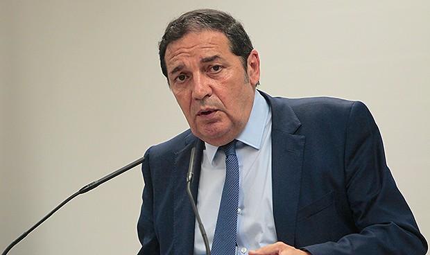 El BOE oficializa la creación del médico de Paliativos en Castilla y León