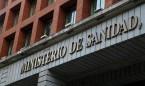 El BOE oficializa la estructura y funciones del nuevo Ministerio de Sanidad