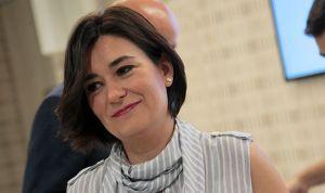 El BOE oficializa los últimos nombramientos de Carmen Montón