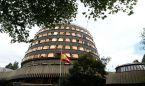 El BOE publica la sentencia que suspende la sanidad universal extremeña