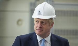 El Brexit de Johnson alerta a Europa de más desabastecimientos de fármacos