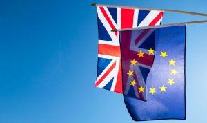 El Brexit dejará sin médico de Familia a más de tres millones de británicos