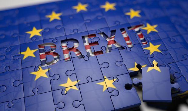El 'Brexit' no frena la demanda británica de empleo sanitario extranjero