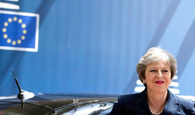 El Brexit pone en peligro el suministro de 39 medicamentos