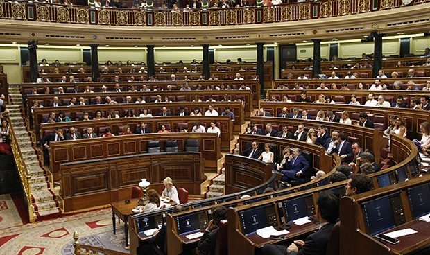 La listeriosis, ¿al Congreso de los Diputados?
