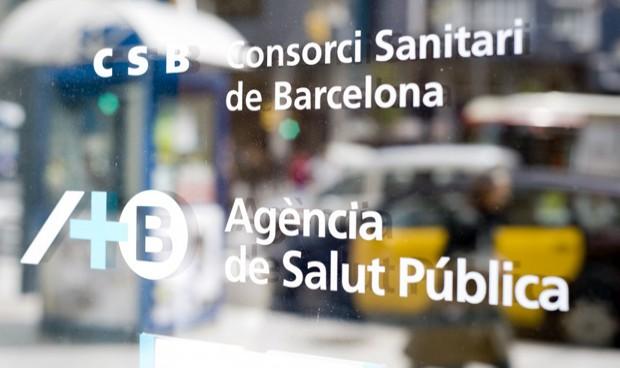 El brote de sarampión en Barcelona suma un caso nuevo y estudian otros tres