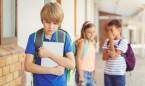 El 'bullying' también afecta a la salud mental del 'verdugo'