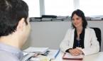 El call center de Oncología de Torrevieja y Vinalopó ronda el 90% de éxito