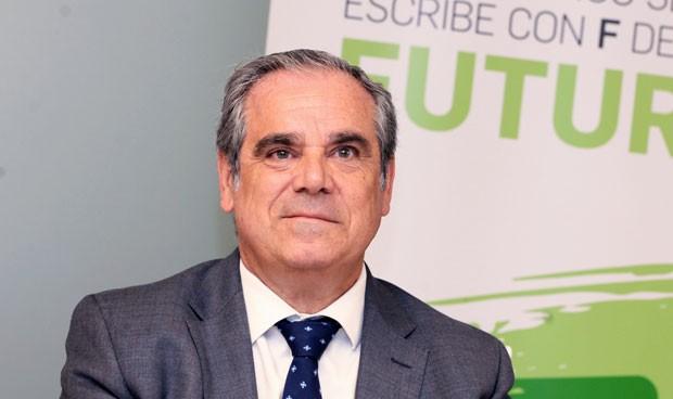El camino de la Farmacia española hacia una mayor digitalización