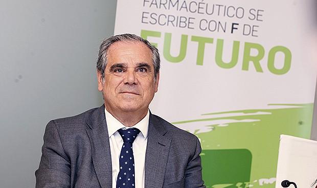 El camino hacia la digitalización en Farmacia sigue pese al Covid-19