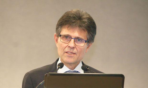 El cáncer centra un cuarto de la innovación farmacéutica europea