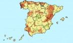 El cáncer de próstata es más mortal en el norte, Aragón y Castellón